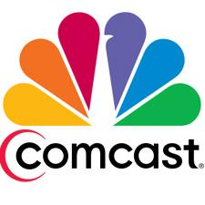 "FCC ""OKs"" Comcast-NBC Merger, Comcast Now the Largest Media Conglomerate"