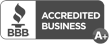 Accredited business link